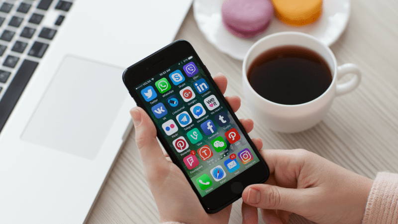 10 Best Apps For Principals and School Leaders