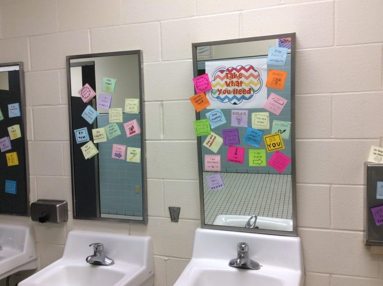 Bathroom Art Ideas Bathroom Art Ideas For Ed T School