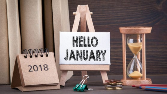 Principal Helpline: How Do I Make the Most of January Principal Planning Time?
