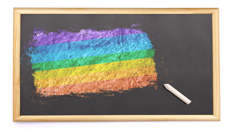 How to Make Your School More Inclusive to LGBTQ+ Students