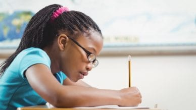 Educators Need More Involvement in Standardized Tests