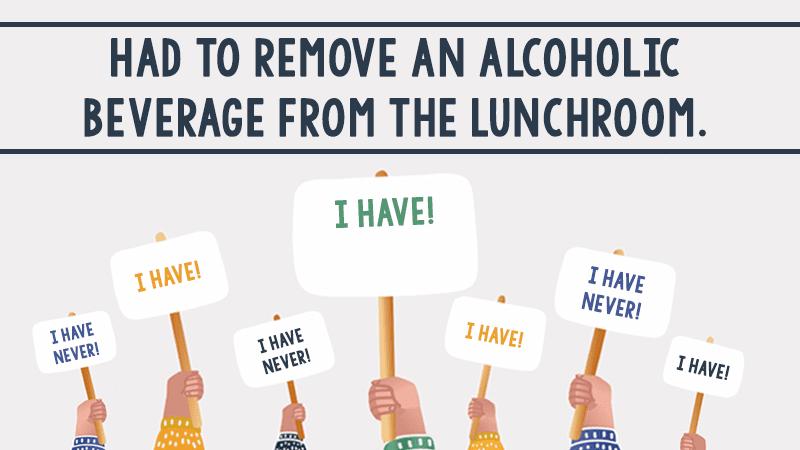 Principal-Life-Alcohol