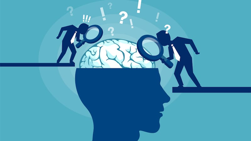 Working Memory Hacks: Help Teachers Support Students With Dyslexia