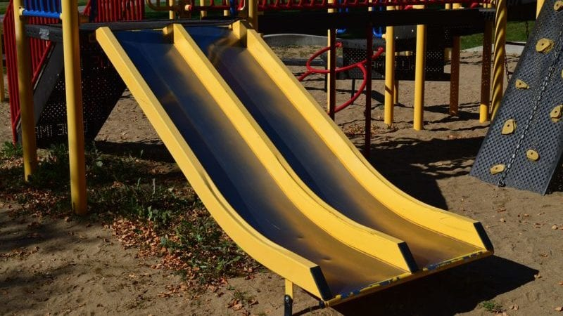 Help Your Students Avoid the Summer Slide