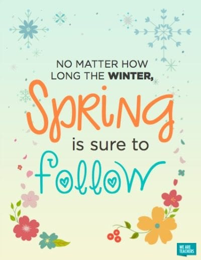 spring_posters_spring_follows_winter