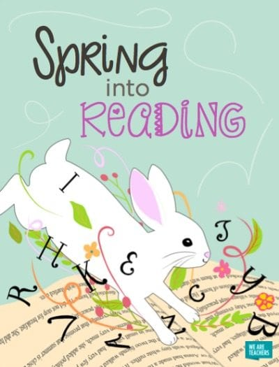 Spring_Posters_Reading