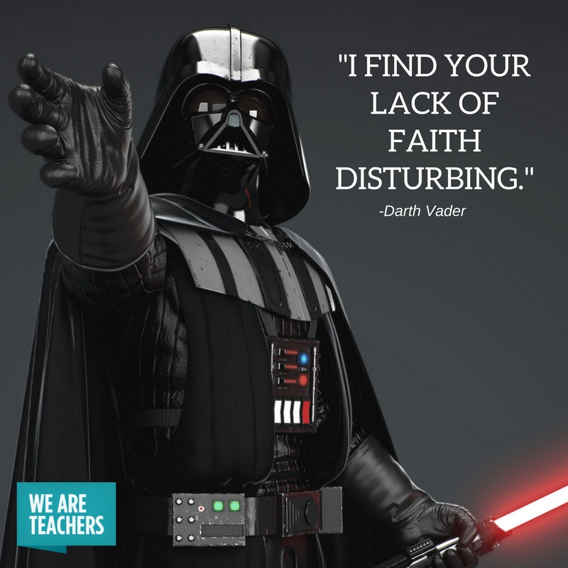 teachers may the fourth