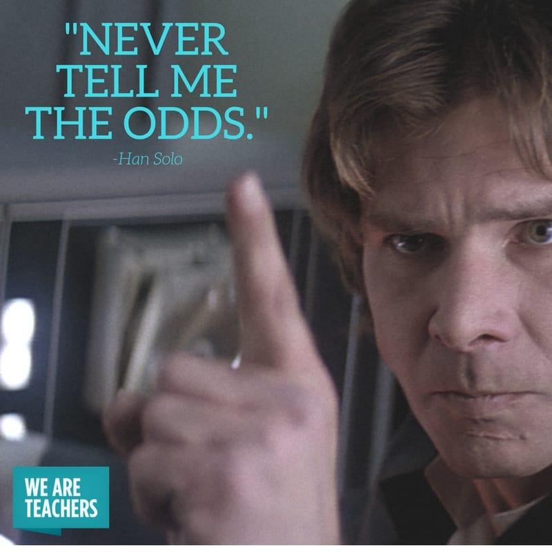 teachers may the fourth star wars meme