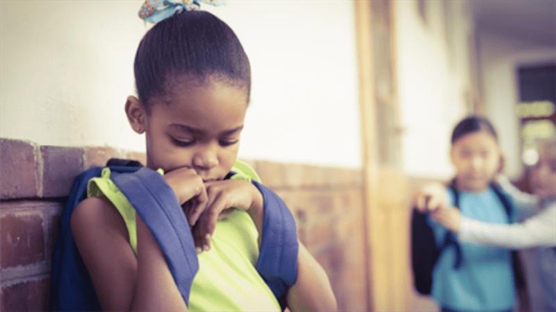 Teaching Traumatized Kids >> Childhood Trauma Expert Answers To Tough Questions From Teachers