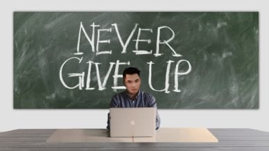 How This Simple Approach Can Dramatically Help At-Risk Students