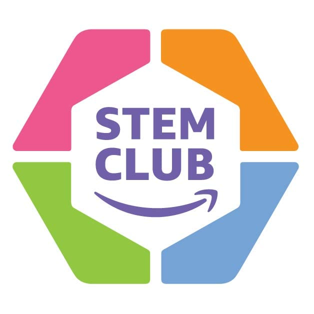 Best STEM Gifts for Kids, As Chosen by Teachers - WeAreTeachers