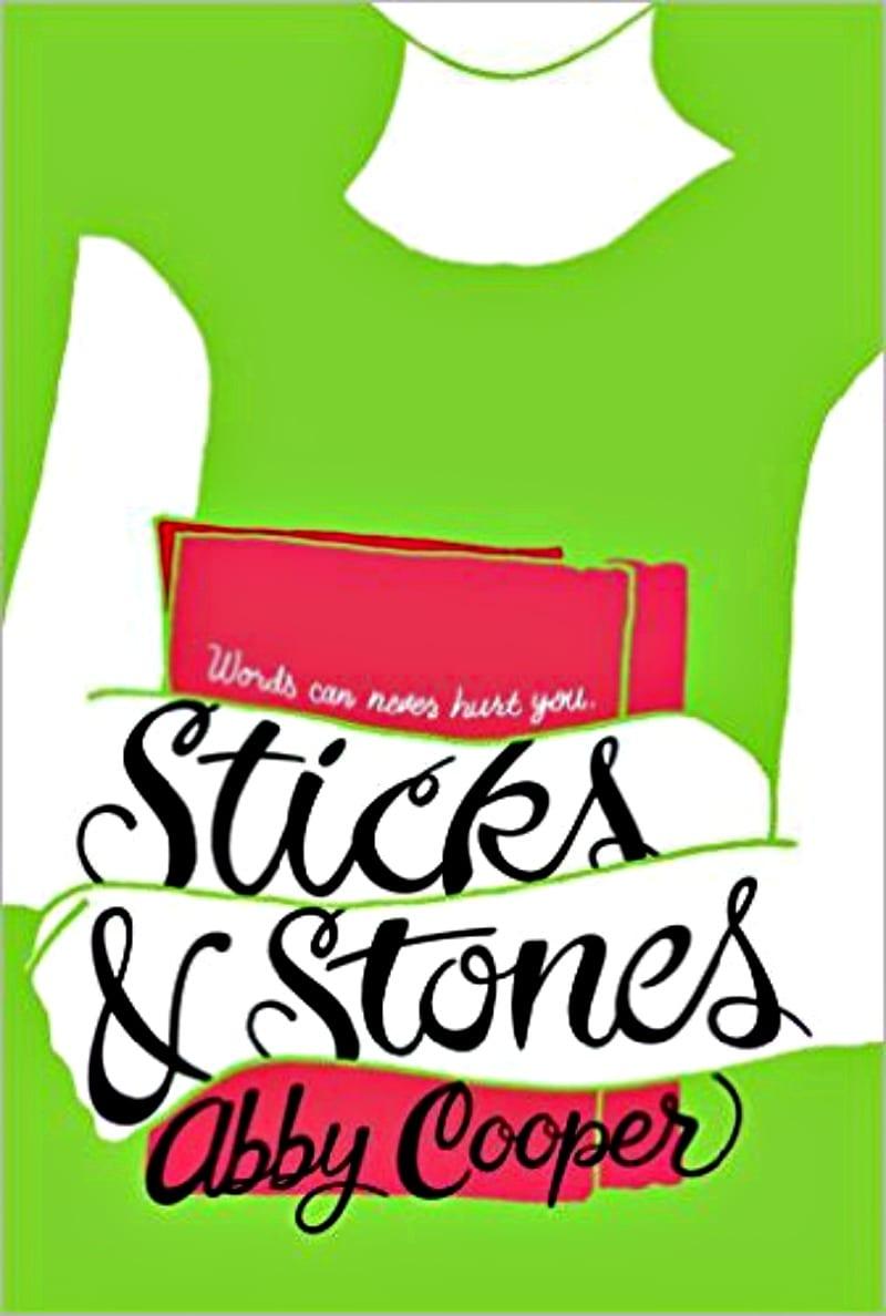 sticksandstones800
