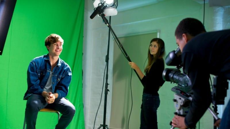 student documentaries