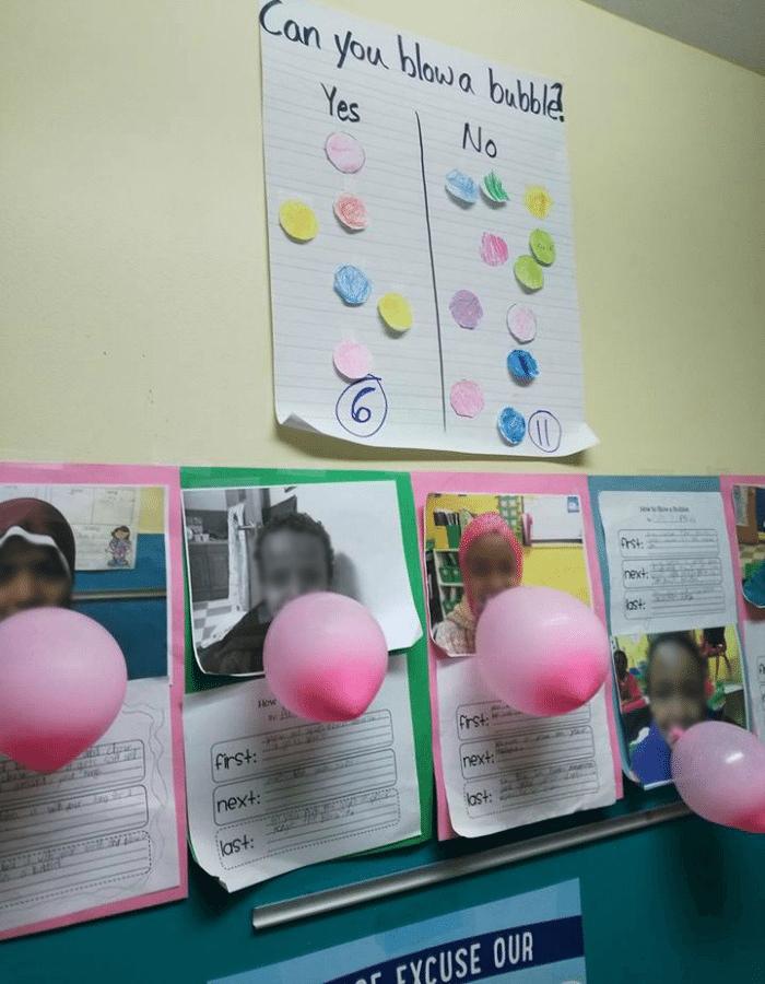student_art_blow_bubble copy