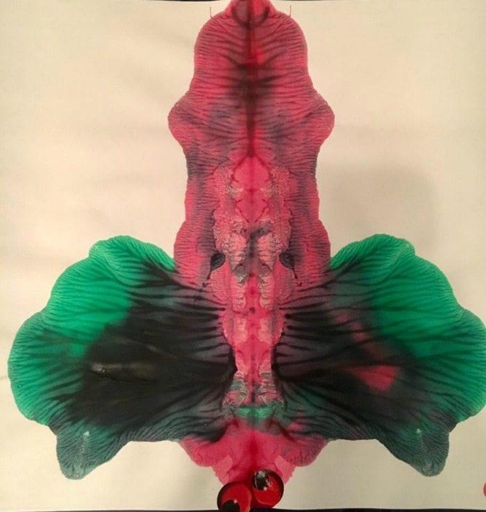 student_art_butterfly_kinda