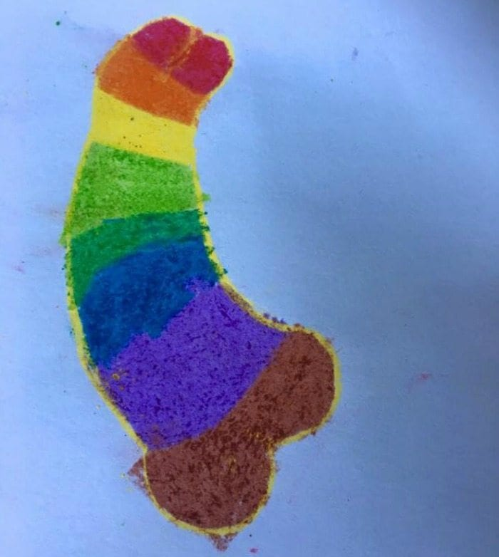 student_art_rainbow