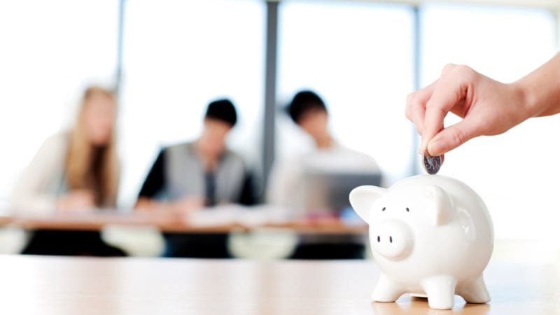 What Your Middle Schoolers Should Know About Money and Decision Making