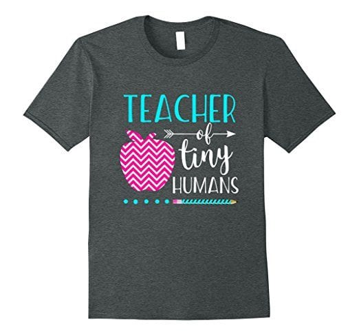 f0887d16dad4f 32 Awesome T-Shirts For Teachers You Can Buy (on Amazon)