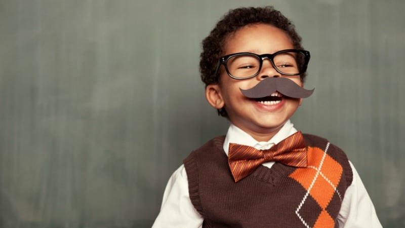 14 Ways Teachers Can Look Older