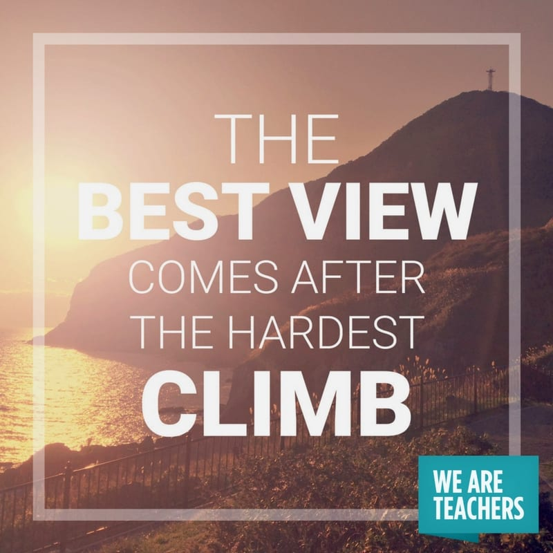 teacher_meme_end_of_year_climb