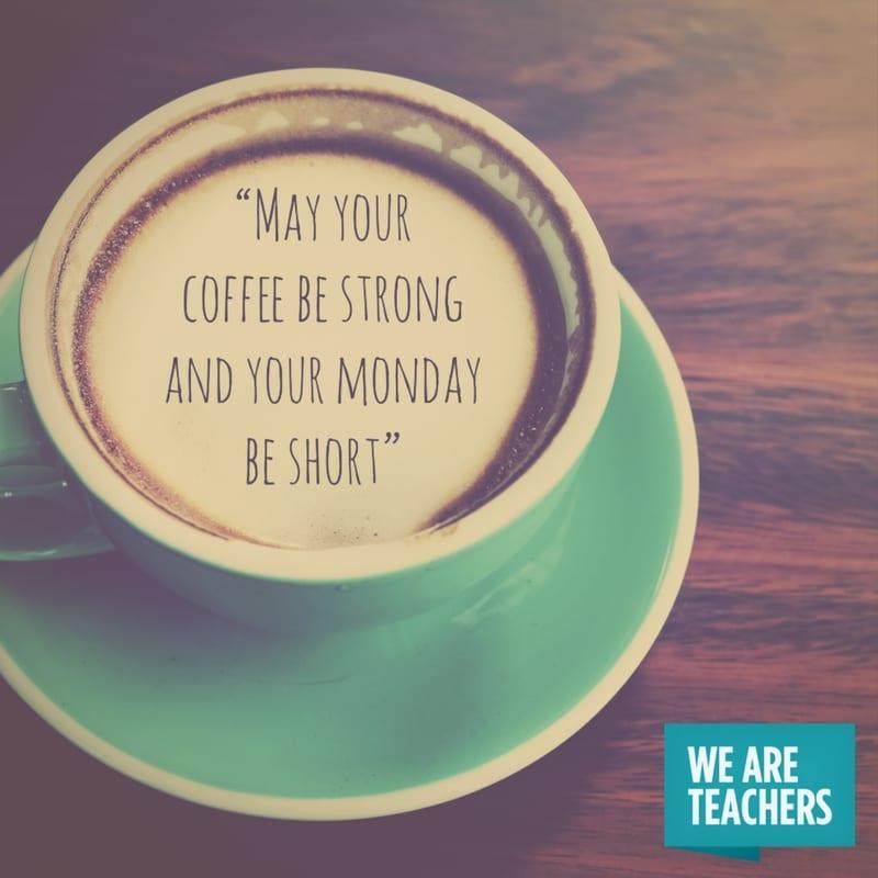 teacher_meme_end_of_year_coffee