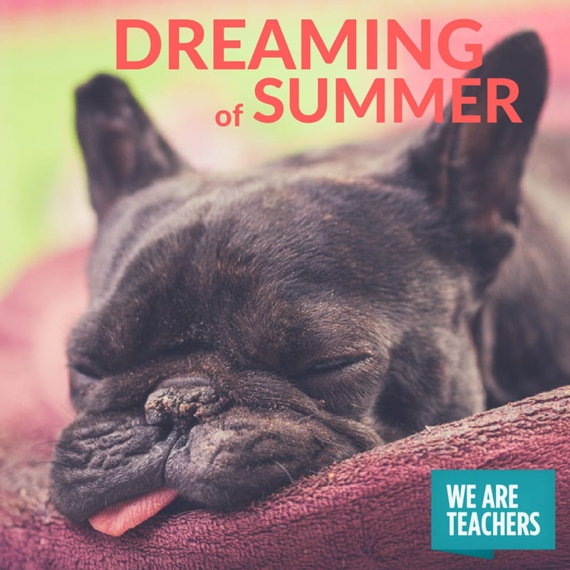 teacher_meme_end_of_year_dreaming