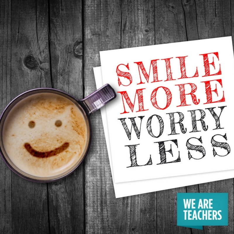 teacher_meme_end_of_year_smile