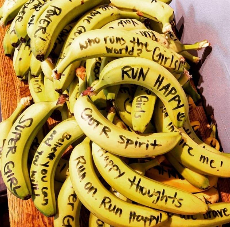 teacher_perks_bananas