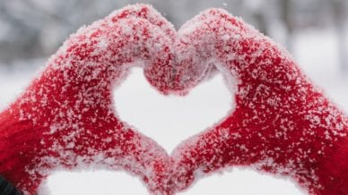 teacher_snow_day_heart