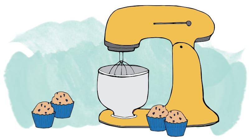 teacher_spring_break_baking
