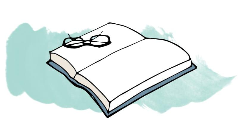 teacher_spring_break_reading