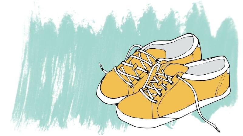 teacher_spring_break_shoes