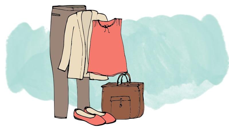 teacher_spring_break_shopping