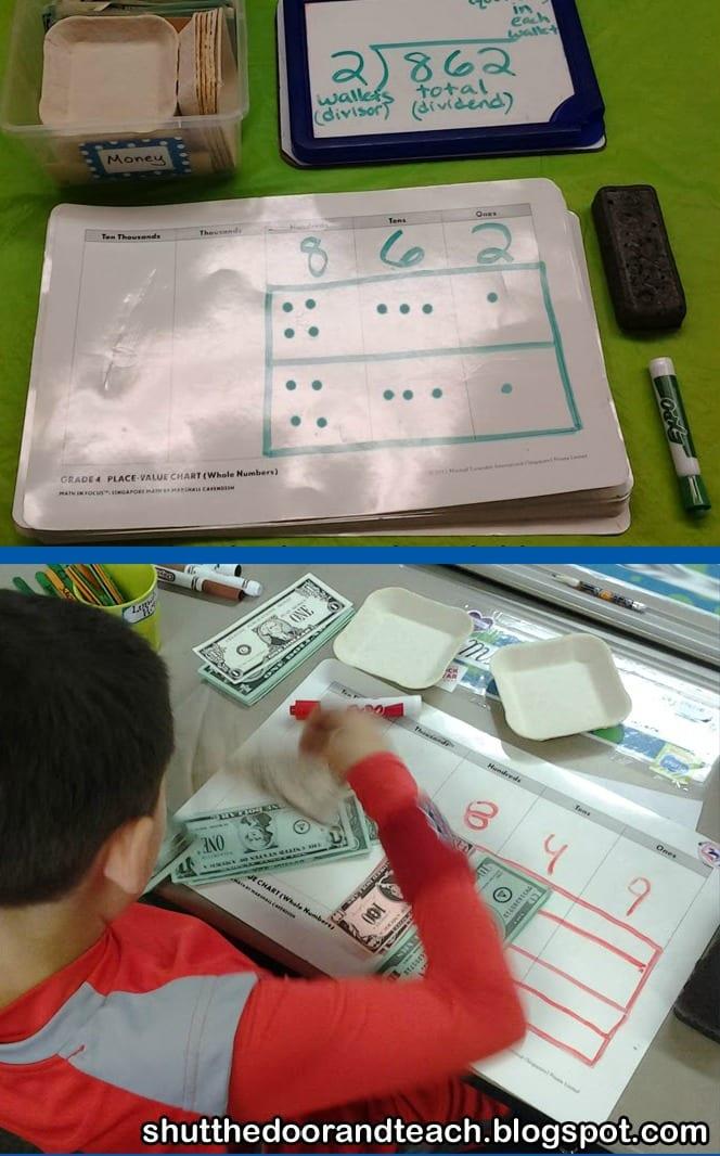 Teaching Division 11 Fun Games Activities To Try Weareteachers