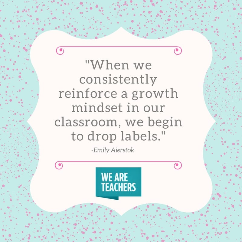 teaching_middle_school_growth_mindset