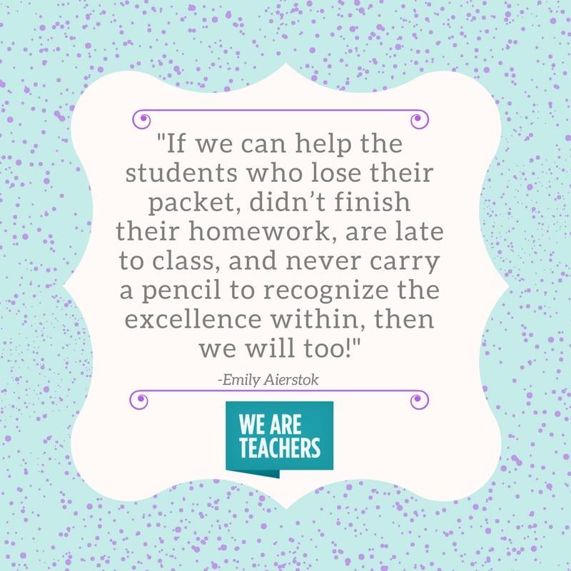 teaching_middle_school_no_pencil