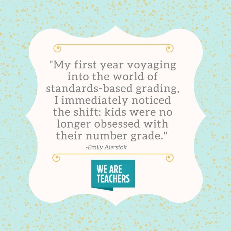 teaching_middle_school_standards_based