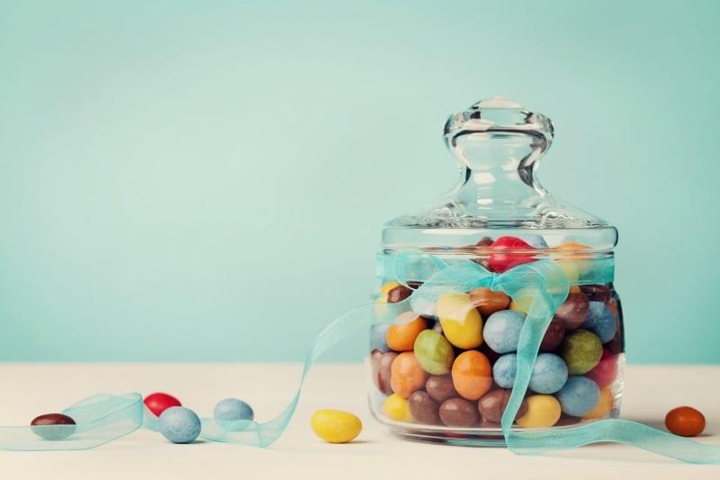 teaching_mindfulness_candy