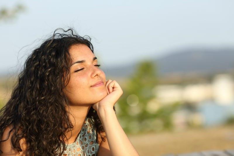 Teaching_mindfulness_teens