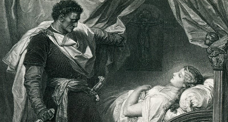 teaching_shakespeare_othello