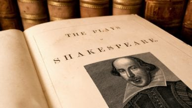 TeachinHow to Teach Shakespeare So Your Students Won't Hate Itg_Shakespeare_in_the_Classroom_Plays
