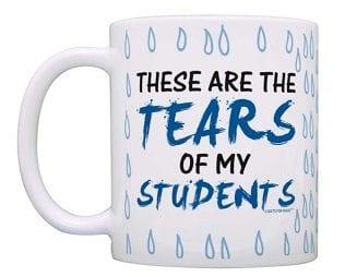 tears-of-my-students-mug