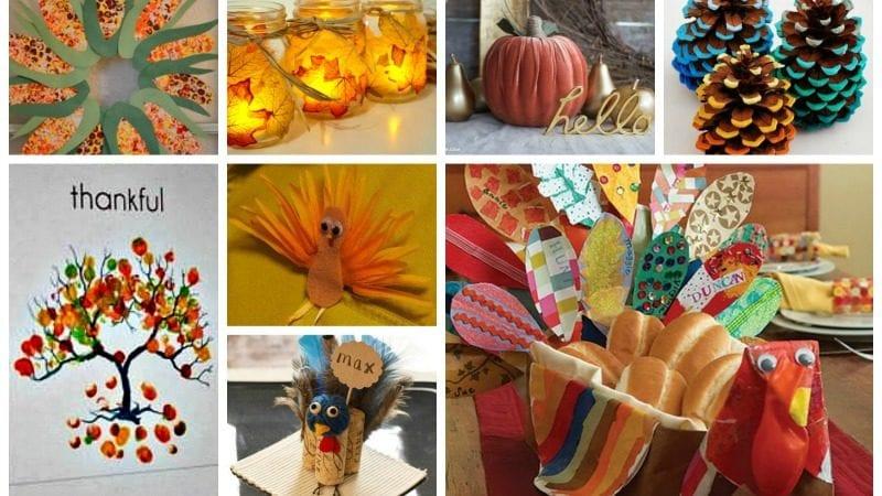 School thanksgiving feast step by guide weareteachers