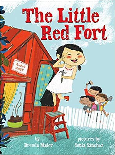 Best Kindergarten Books for Your Classroom - WeAreTeachers
