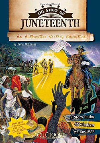 17 Ideas for Teaching Juneteenth in the Classroom - WeAreTeachers