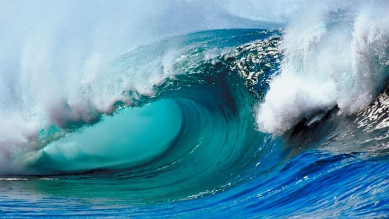 49 Ways to Create a Tidal Wave of Kindness in School