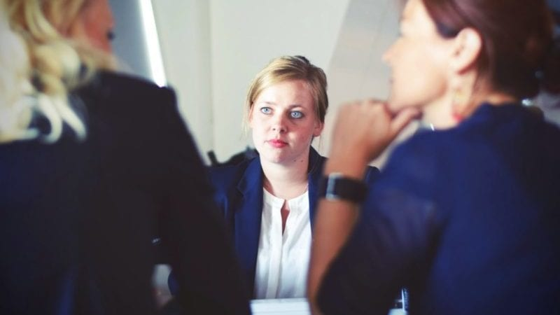 professional development - changing teacher feedback