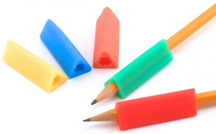 Retro_School_Supplies_Pencil_Grips