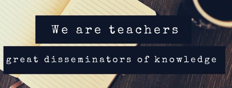 we_are_teachers_Poem_1