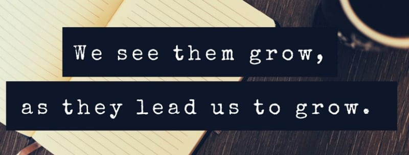 we_are_teachers_Poem_2